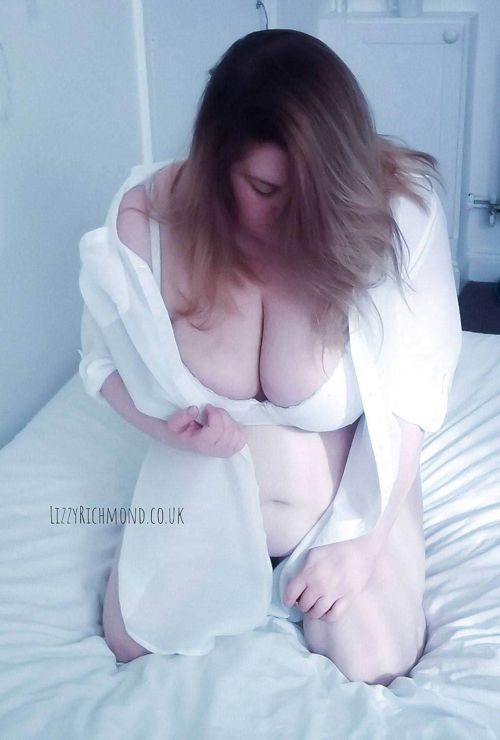 BBW escort Bournemouth