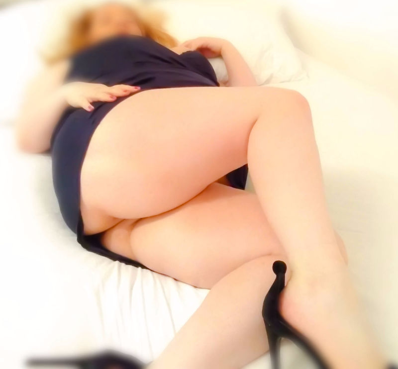 BBW escort in Southampton